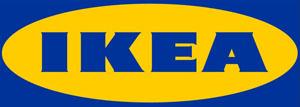 IKEA Berlin