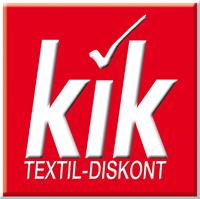 Kik Berlin Logo