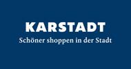 Karstadt Leipzig Logo