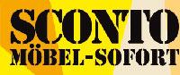 Sconto Dresden Logo