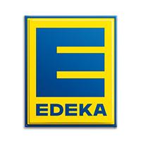 Edeka Berlin Logo