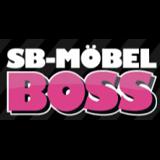 SB Möbel Boss Leipzig