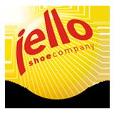 Jello Shoe Wels