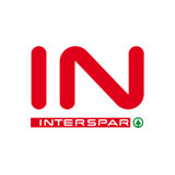 Interspar Wels