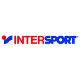 Intersport Frankfurt am Main