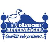 Dänisches Bettenlager Linz