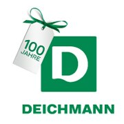 Deichmann Stuttgart