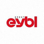 Sport Eybl Wien