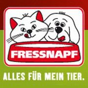 Fressnapf Graz