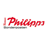 Thomas Philipps Dortmund