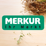 Merkur Dornbirn