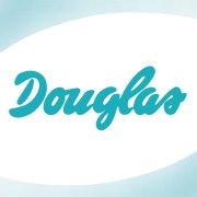 Douglas Wels