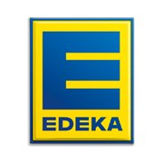 Edeka Frankfurt am Main