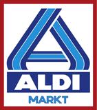 Aldi Nord Dortmund