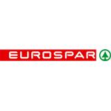EUROSPAR Innsbruck