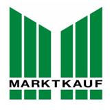 Marktkauf Düsseldorf