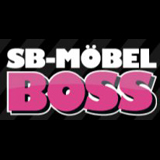 SB Möbel Boss Frankfurt am Main
