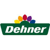 Dehner Wels