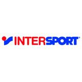 Intersport Stuttgart