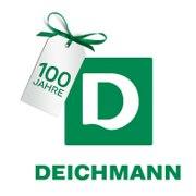 Deichmann München