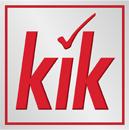 Kik Wels