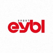 Sport Eybl Salzburg