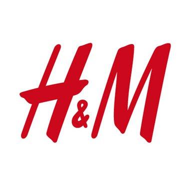 H&M Hamburg