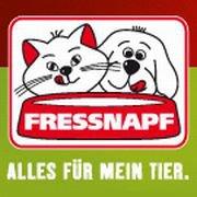 Fressnapf Wien