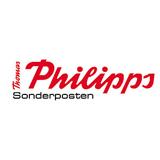Thomas Philipps Frankfurt am Main