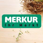 Merkur Salzburg