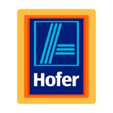 Hofer Salzburg