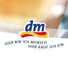 DM Villach